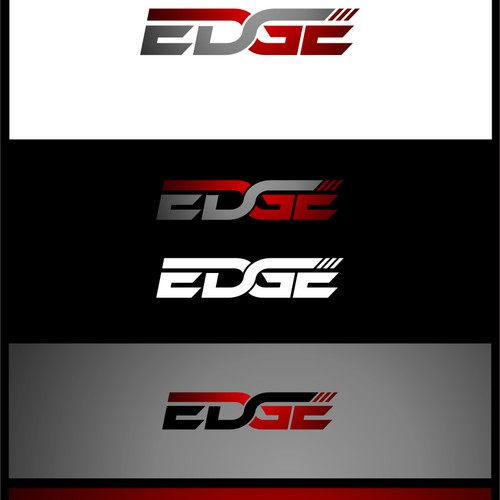 Bold logo required for a leading offroad buggy manufacturer.