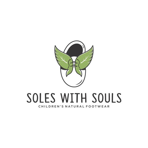 Soles with Souls