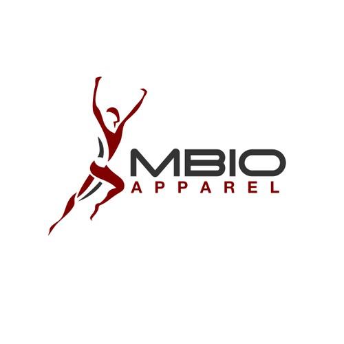 MBIO apparel