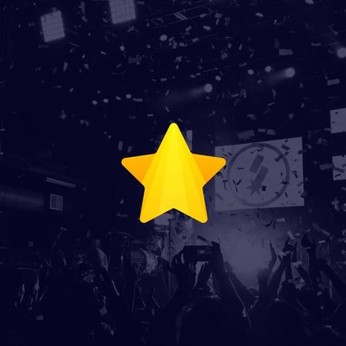Star + Spotlight