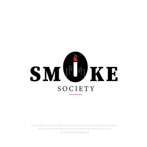 Smoke Society