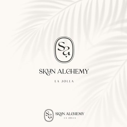 Modern Luxury Skincare Clinic in La Jolla!
