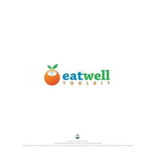 EatWell ToolKit Logo