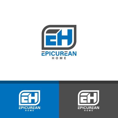 Epicurean Home