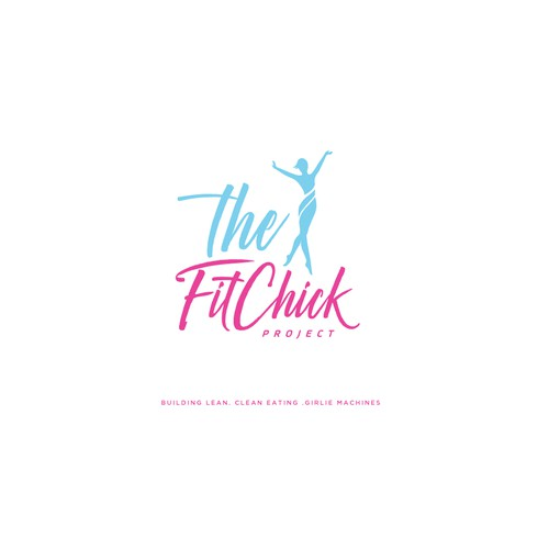 The Fit Chick
