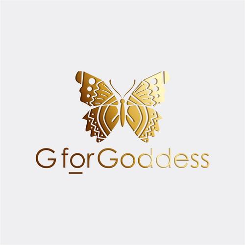 G for Goddess