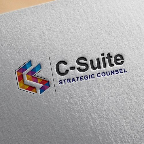 c-suite strategic counsel