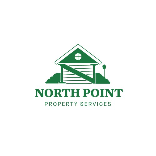 North Point Property