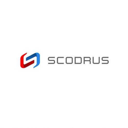 Scodrus