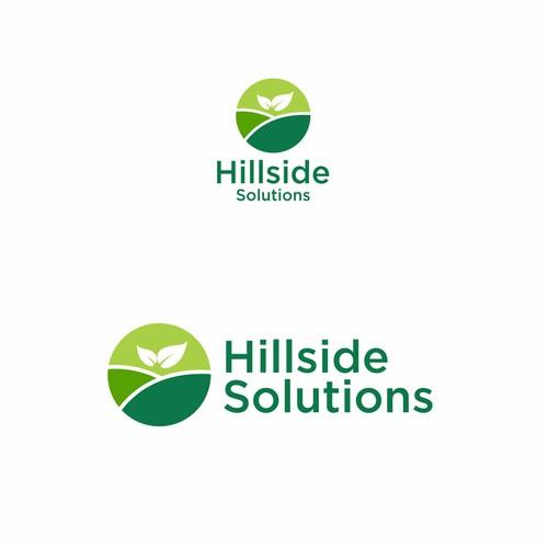 Hillside Solution