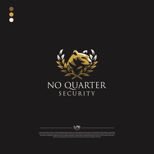 No Quarter Security