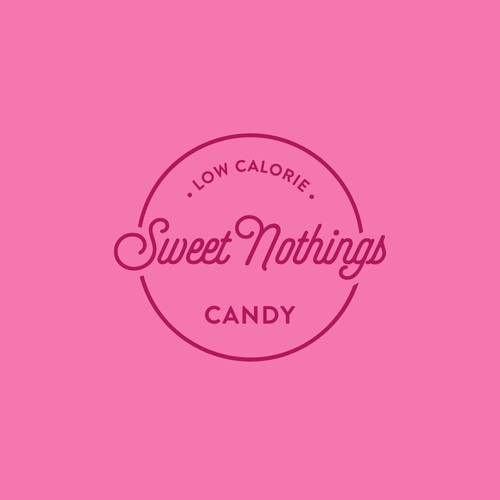 Sweet Nothings Candy