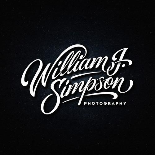 William J Simpson Photography