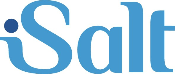 iSalt file conversion