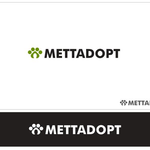 Create the Logo for a Revolutionary New Pet Adoption Company