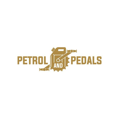 Petrol and Pedals