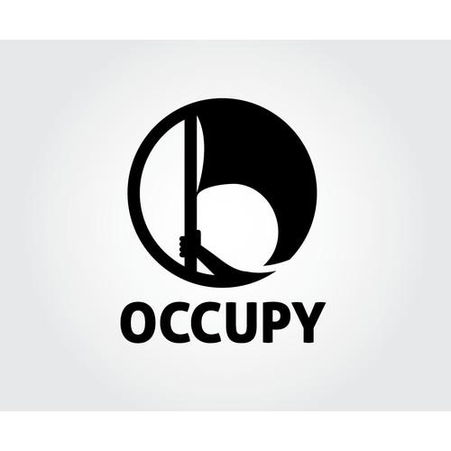 Occupy 99designs!