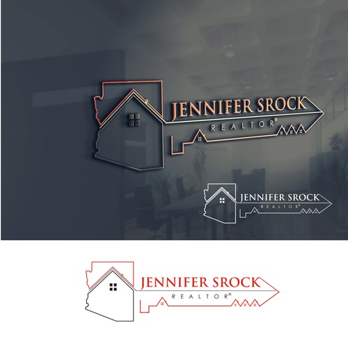 jennifer srock realtor