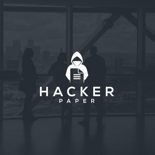 Hacker Paper