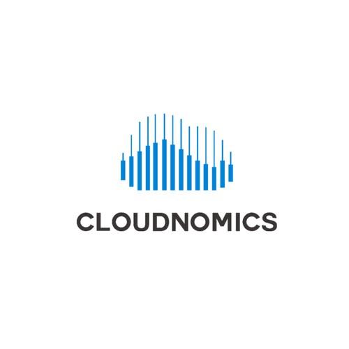 CloudNomics