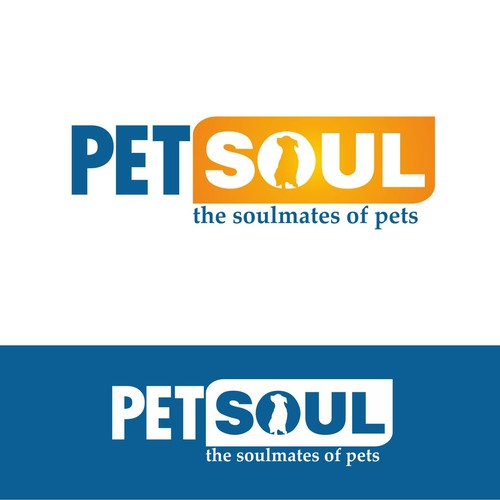 Give a new life for Petsoul. Return soulmates for your pets.