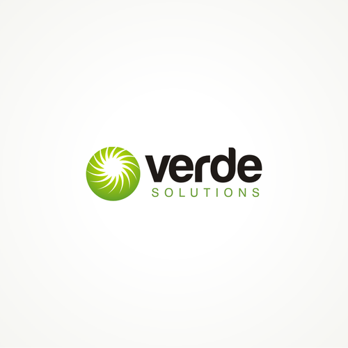 New logo wanted for Verde Solutions (LLC) LLC Doesn't need to be in logo