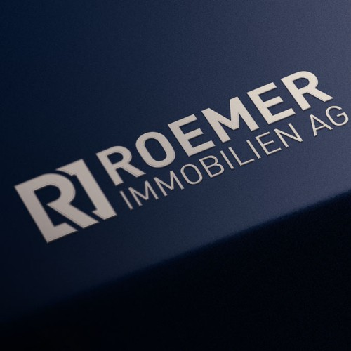 Roemer Logo