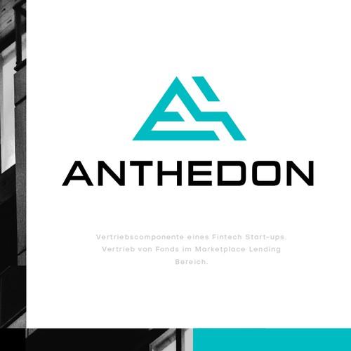Anthedon