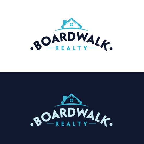 Boardwalk Realty