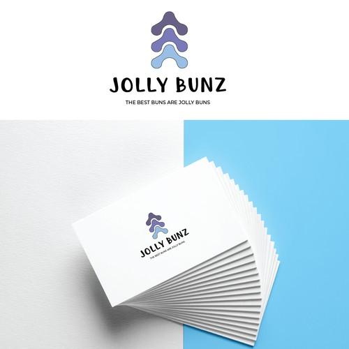 Jolly Bunz