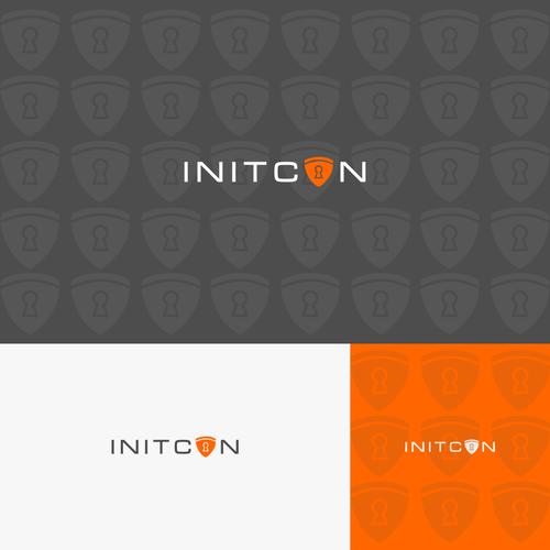 Inticon