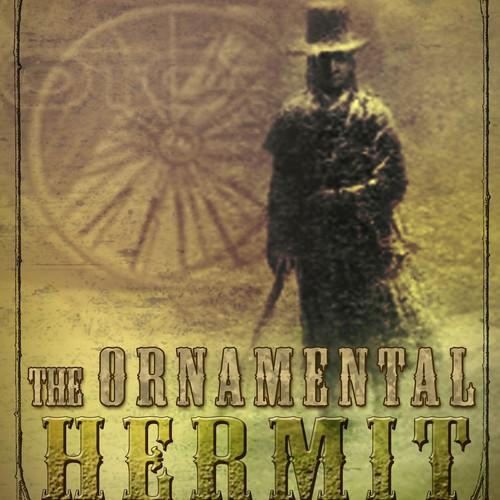 victorian novel