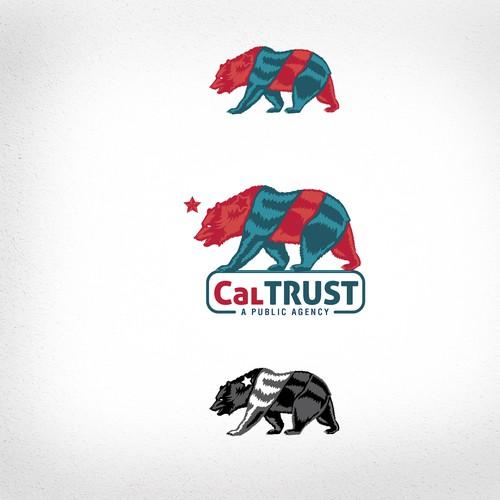Logo Design for Public Agency