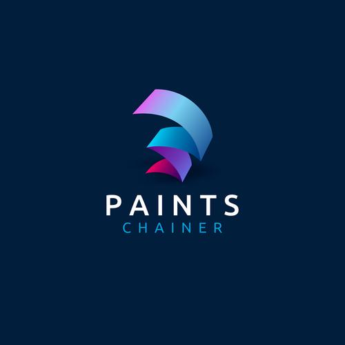 PaintsChainer