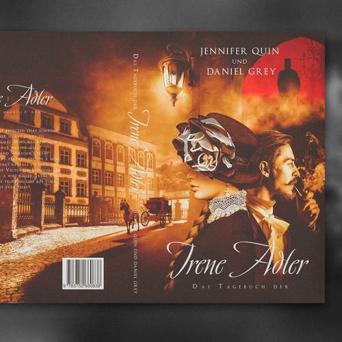Das Tagebuch der Irene Adler
