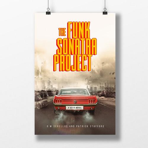 The Funk Sonatra Project