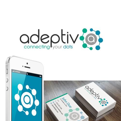 Aseptiv Logo Contest