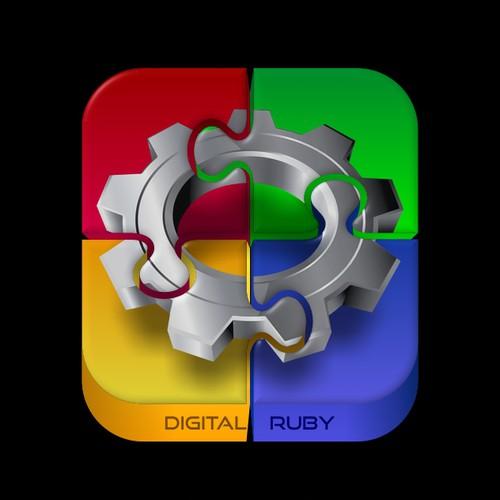 Digital Ruby