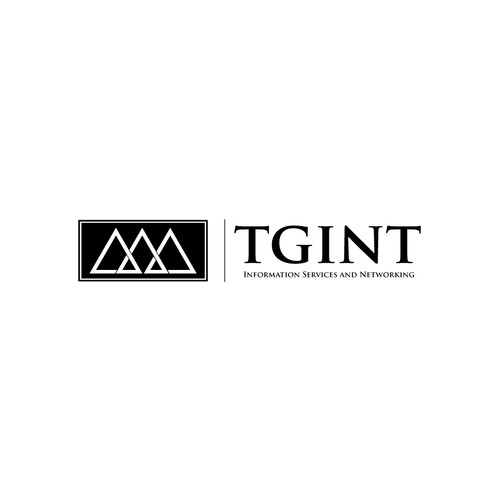 Create the new logo of TGINT, join now!