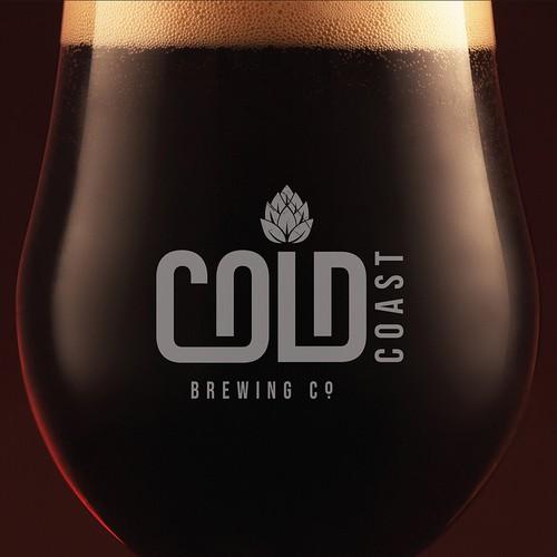 COLD Coast Brewing Company
