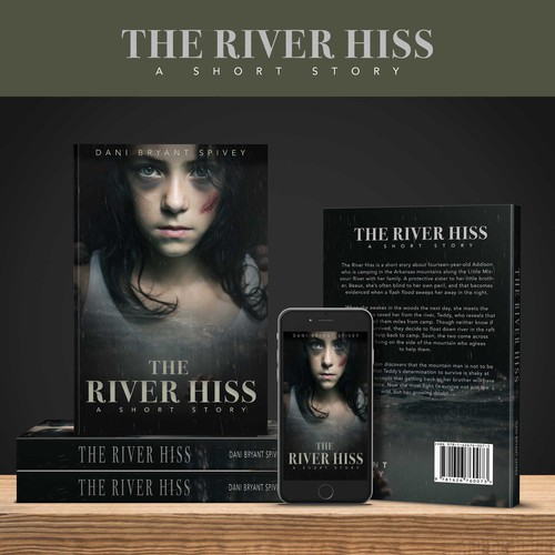 The River Hiss