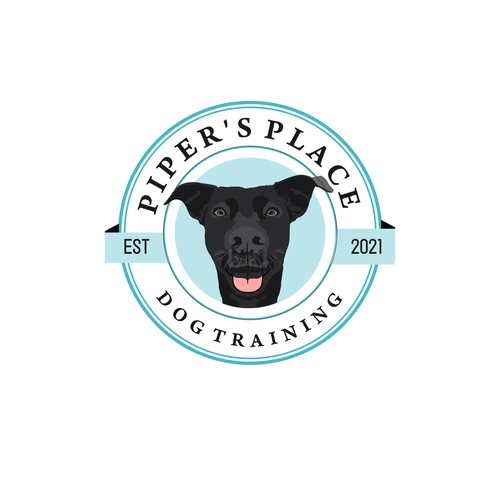 Piper's Place Dog Training
