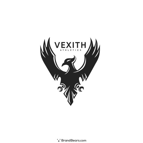 Vexith Athletics