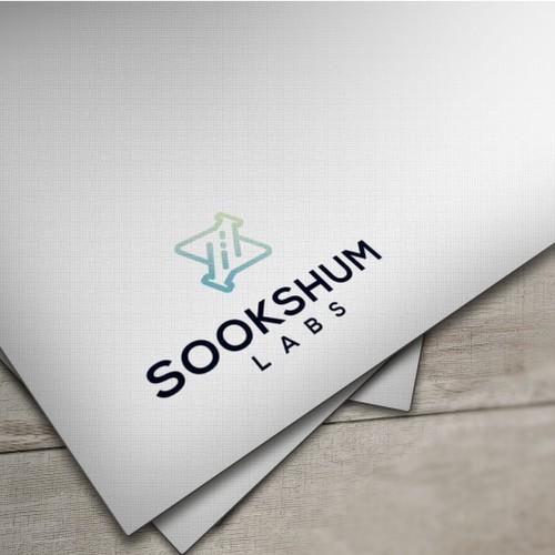 Sookshum Labs