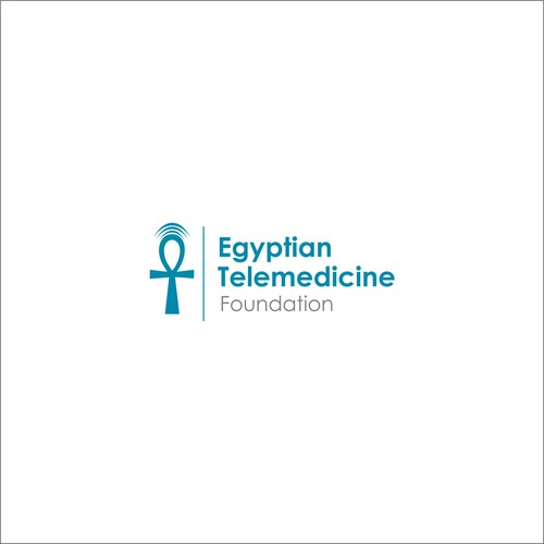 egyptian telemedicine