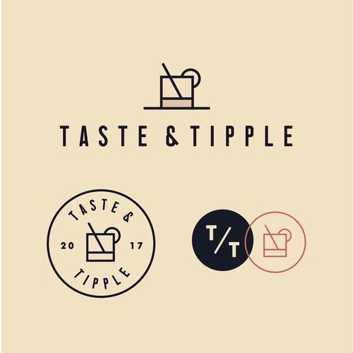Taste & Tipple