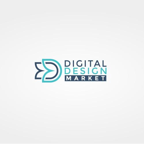 Digital Desain Market