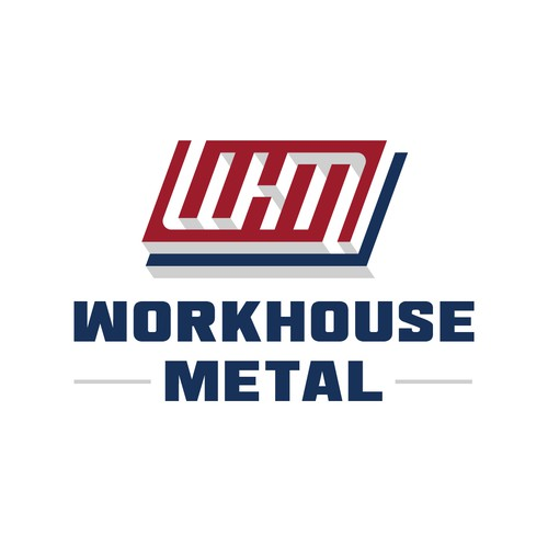 WHM or Workhouse Metal