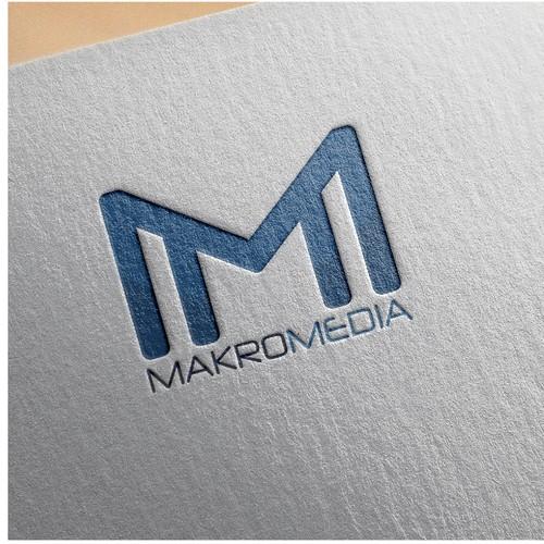 for MacroMedia