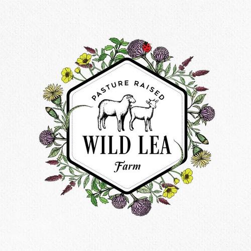 Wild Lea Farm